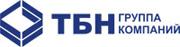 Комплекс работ для группы компаний «ТБН»